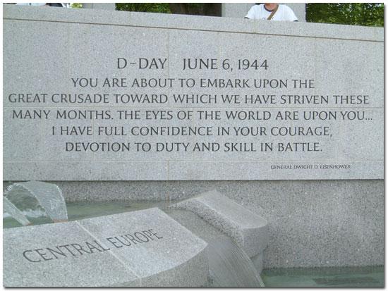 D Day Invasion Quotes. QuotesGram