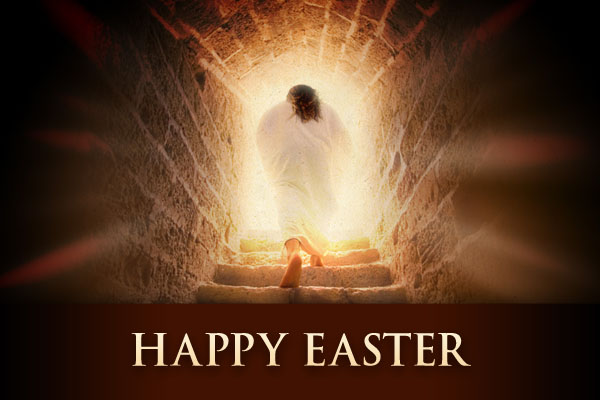 Happy Easter Religious Images Happy easter